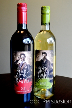 Stark Raving Wines Review sm