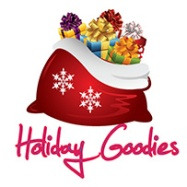 Holiday Goodies and Gift Ideas