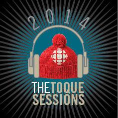 2014 Toque Sessions