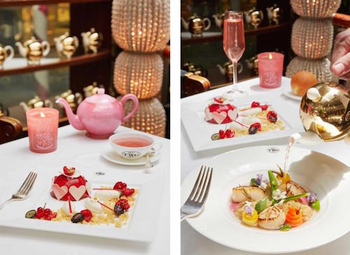 twg-valentines-day-tea